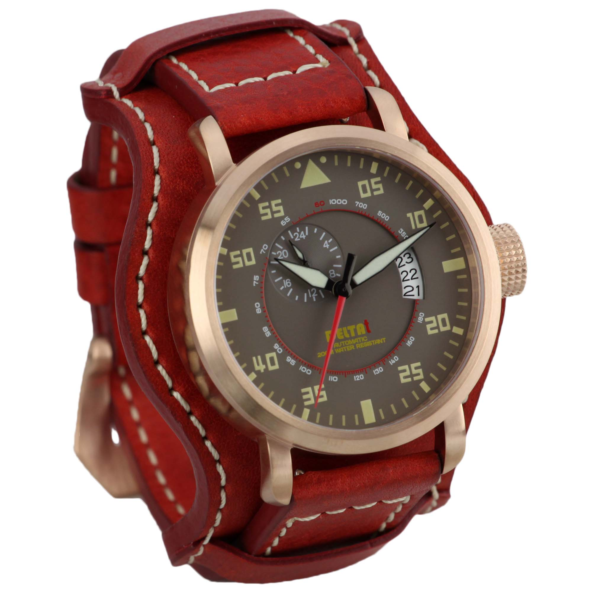 armor invicta watches youtube largest watch models made